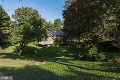 Farm And Agriculture for sale in N NELSON ST, Arlington, VA, 22207