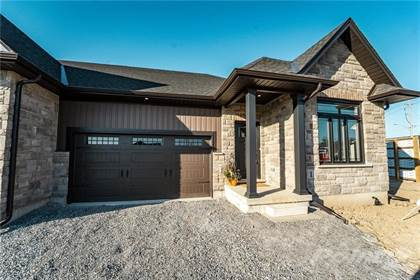 Residential Property for sale in 45 Dorchester Blvd, St. Catharines, Ontario, L2M 7T6