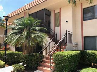Condo for rent in 369 Lakeview Dr 203, Weston, FL, 33326