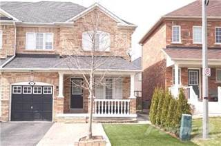 Residential Property for sale in 96 Miramar Dr, Markham, Ontario