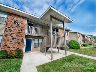 Houses Apartments For Rent In Wrightland Jacobs Cove Al