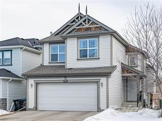 Residential Property for sale in 304 EVERMEADOW RD SW, Calgary, Alberta, T2Y 4X2