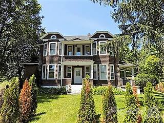 Residential Property for sale in 63 Crystal Street, Lenox, MA, 01240