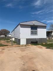 Single Family for sale in 40 WEST Trail, Abilene, TX, 79605
