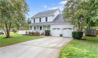 Residential Property for sale in 2408 Savannah Trail, Virginia Beach, VA, 23456