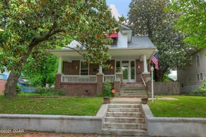 Residential Property for sale in 305 N Moffet Avenue, Joplin, MO, 64801