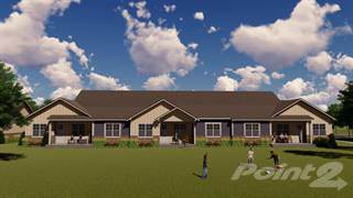 Single Family for sale in 8457 Cromwell Drive Unit 1, Fort Collins, CO, 80525