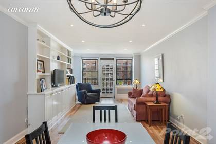 Coop for sale in 540 Ocean Parkway 4I, Brooklyn, NY, 11218