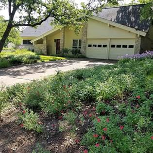Residential Property for sale in 3404 SHEFFIELD Drive, Arlington, TX, 76013