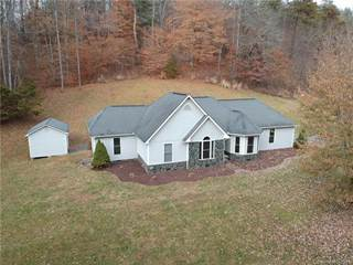 Single Family for sale in 47 Pearl Lane, Mars Hill, NC, 28754
