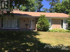 Single Family for sale in 271 WEDGEWOOD Drive, Oakville, Ontario