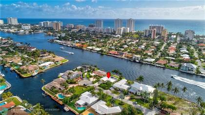 Residential Property for sale in 2742 SE 11th St, Pompano Beach, FL, 33062