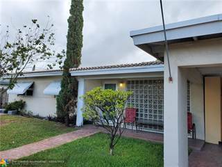 Single Family for sale in 1921 SW 22nd Ave, Fort Lauderdale, FL, 33312