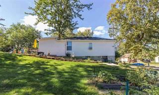 Single Family for sale in 624 Hillsdale, Whitmore Lake, MI, 48189