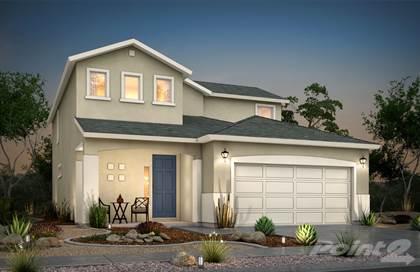 Singlefamily for sale in 2034 Bluff Creek Street, El Paso, TX, 79835