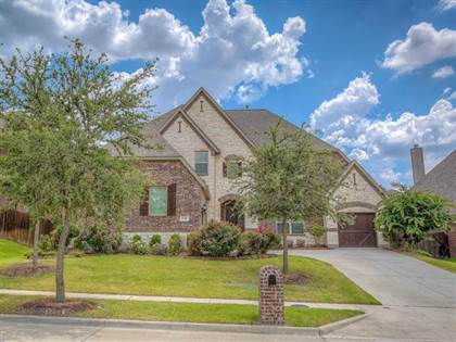Residential Property for sale in 6726 Sunshade Lane, Dallas, TX, 75236
