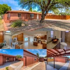 Multi-family Home for sale in 831 E Hedrick Drive, Tucson, AZ, 85719