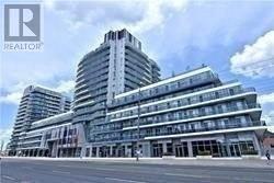 Condo for rent in 9471 YONGE ST 729, Richmond Hill, Ontario, L4C1V4