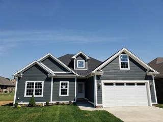 Single Family for sale in 4091 Dodge Street, Bowling Green, KY, 42104
