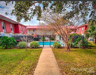 Apartment for rent in Chateau Tourraine, Pascagoula, MS, 39567