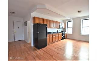 Residential Property for rent in 2120 Tiebout Ave E31, Bronx, NY, 10457