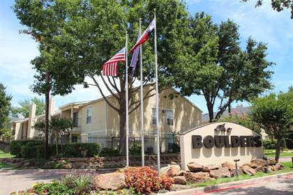 Apartment for rent in 6337 Duck Creek Drive, Garland, TX, 75043