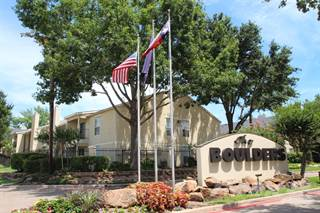 Apartment for rent in The Boulders, Garland, TX, 75043