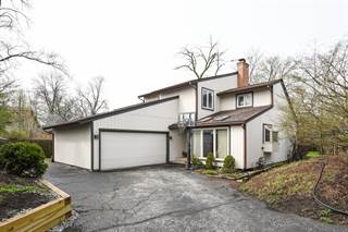 Single Family for sale in 176 West Frontage Road, Northfield, IL, 60093
