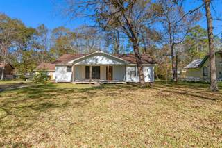 Single Family for sale in 128 County Road 426, Dayton, TX, 77535