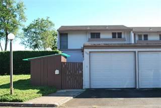 Townhouse for sale in 95-601 Kipapa Drive 308, Mililani High School, HI, 96789