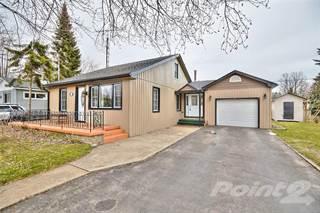 Single Family for sale in 106 Belvidere Boulevard, Fort Erie, Ontario