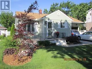 Single Family for sale in 841 Rossini BOULEVARD, Windsor, Ontario, N8Y2Z2