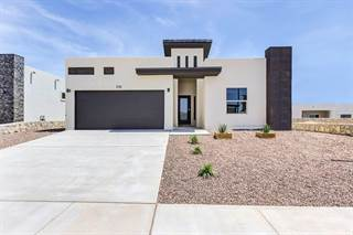 Residential Property for sale in 2166 Enchanted Summit Drive, El Paso, TX, 79835