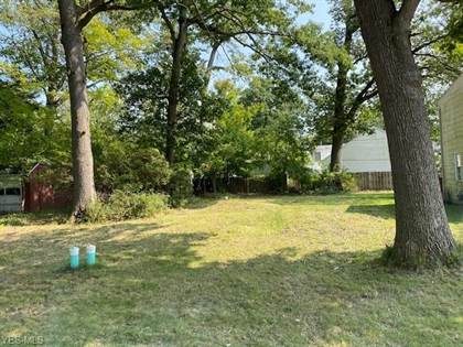 Lots And Land for sale in 185 Forest Blvd, Avon Lake, OH, 44012