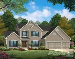 Single Family for sale in 3 Wyndemere Court, Lake Saint Louis, MO, 63367