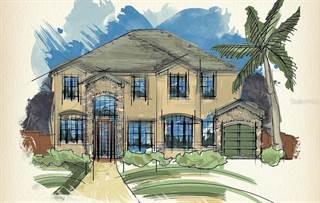 Single Family for sale in 4718 W VASCONIA STREET, Tampa, FL, 33629