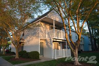 2 Bedroom Apartments For Rent In Beachwood 7 2 Bedroom Apartments Rentals Point2 Homes