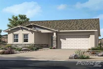 Singlefamily for sale in 18213 W. Hope Drive, Goodyear, AZ, 85338