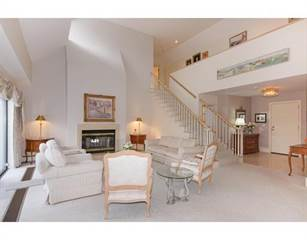 Condo for sale in 232 Allandale Road 3B, Boston, MA, 02467