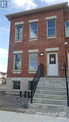 Condo for rent in 1 -Max Becker Drive, Kitchener, Ontario