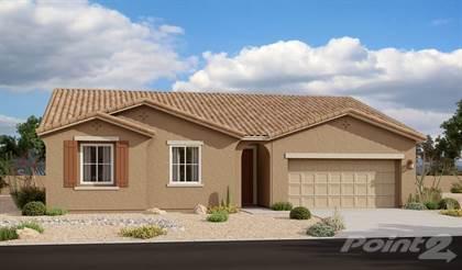 Singlefamily for sale in 9995 E. Tonner Circle, Tucson, AZ, 85748