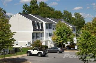 3 bedroom apartments for rent in juniata county pa - 3 bedroom apartments state college pa ...