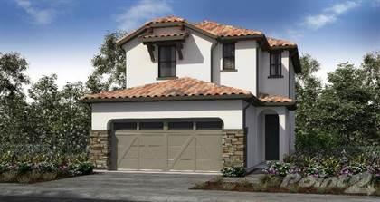 Singlefamily for sale in 8383 Lemberger Way, Sacramento, CA, 95829