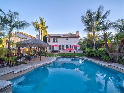 Residential for sale in 5630 Glenstone Way, San Diego, CA, 92121