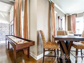 Apartment for rent in Adeline at White Oak - Juniper, Garner, NC, 27529