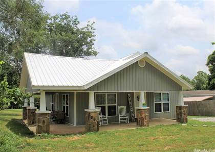 Residential Property for sale in 69 College Street, Quitman, AR, 72131