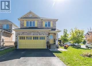 Single Family for sale in 120 WHITE CRES, Barrie, Ontario, L4N6A1