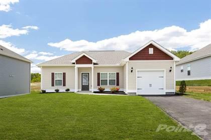 Singlefamily for sale in 17161 Brookwood Dr, Milford, VA, 22427
