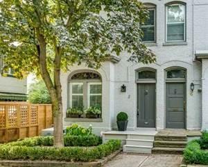Residential Property for sale in 2 Ottawa St, Toronto, Ontario