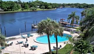 Condo for sale in 2424 W TAMPA BAY BOULEVARD H203, Tampa, FL, 33607